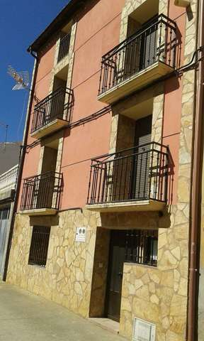 House for sale in Inestrillas