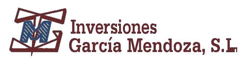 Inversiones García Mendoza S.L.